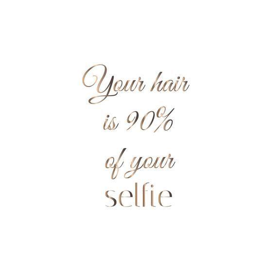 Instagram post, Instagram post pack, Instagram post set for hairstylist, Instagram post template, Ha -   18 beauty Salon posts ideas
