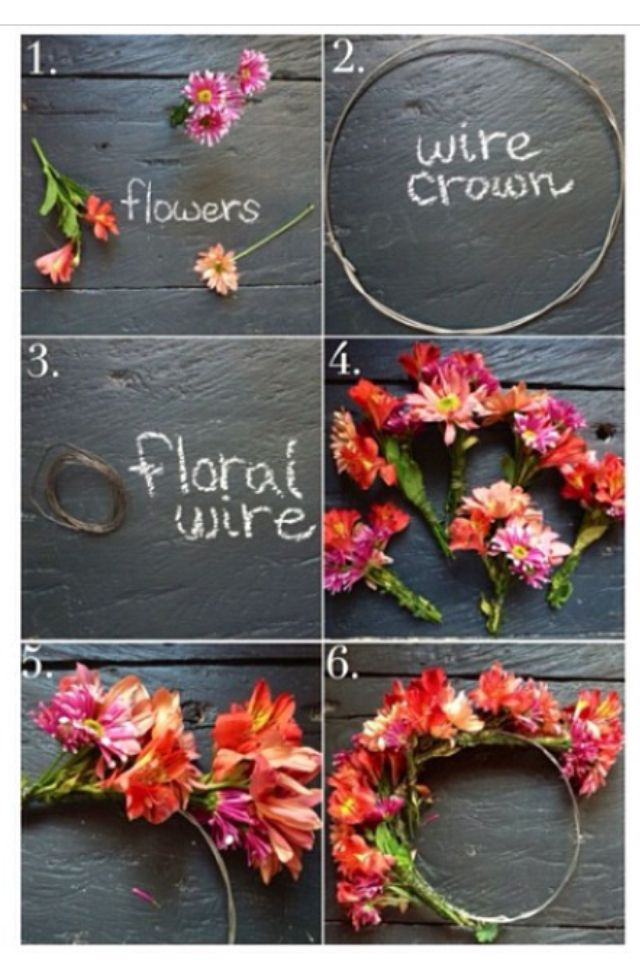 Cute idea, would love to do this!