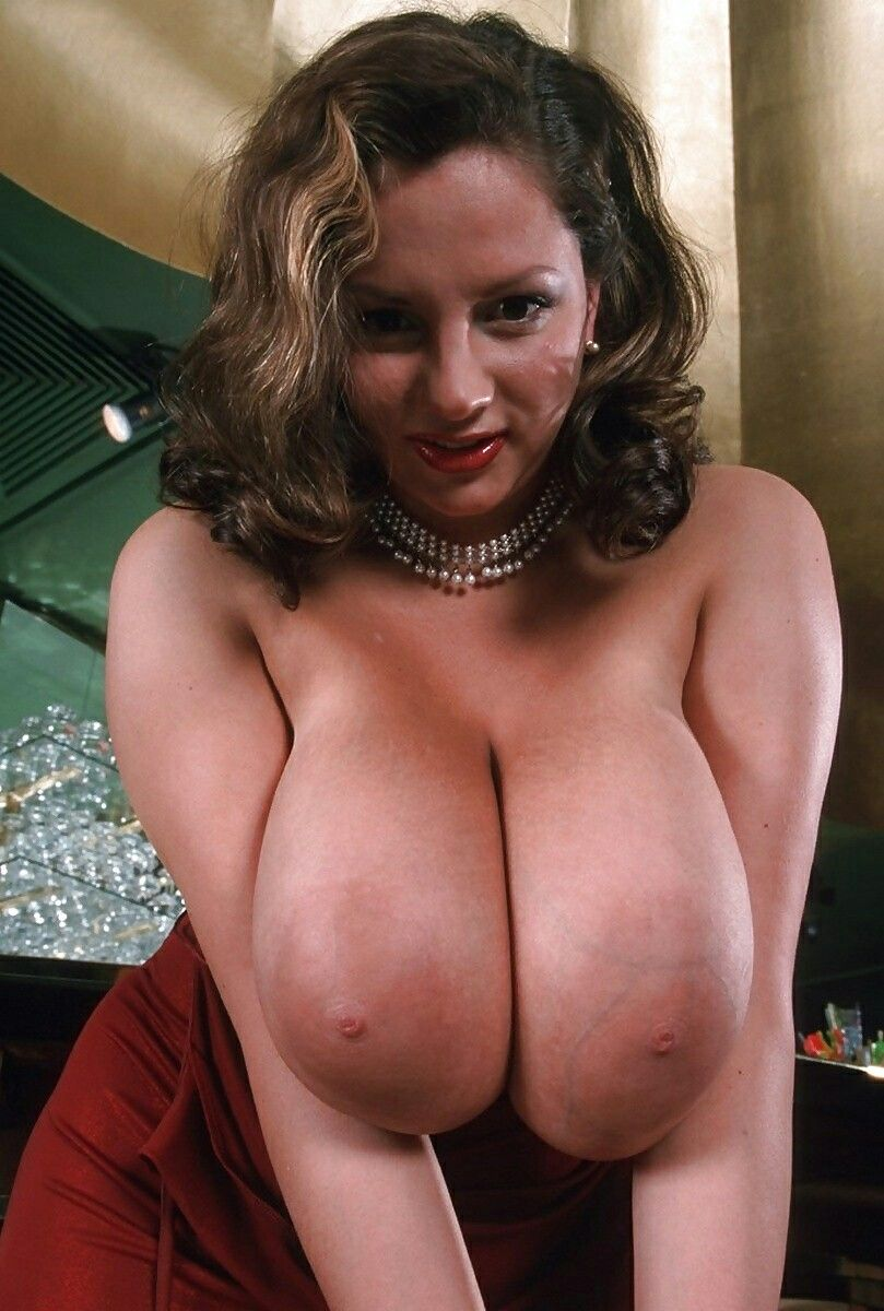 pin+525538907541 on bbw huge tits   pinterest