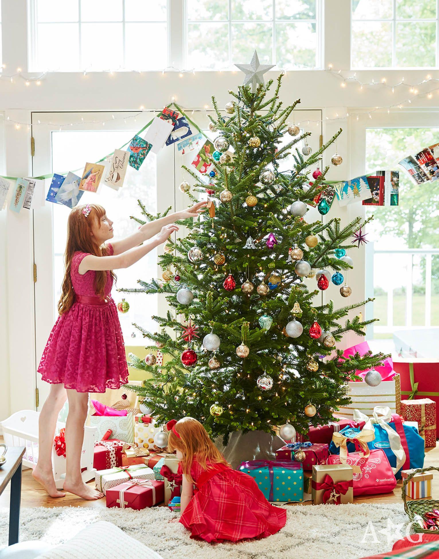 Christmas gift shopping 2019 1040