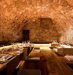 Les photos du restaurant Sola Paris