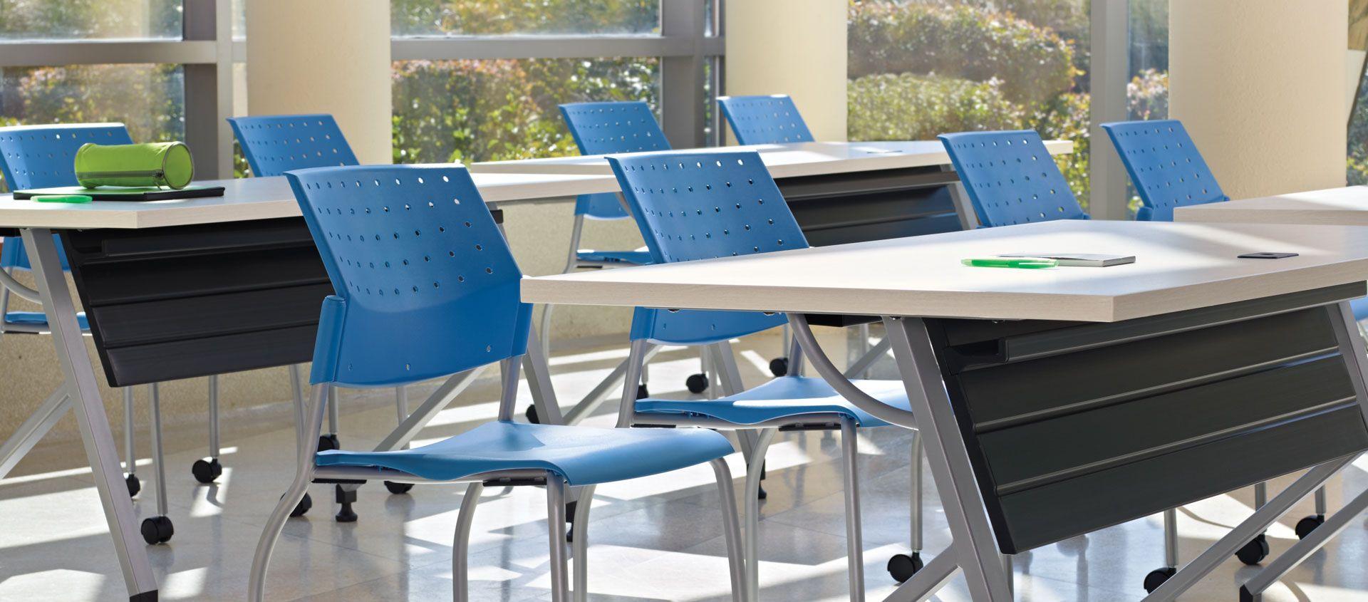 Meet Junction Sonic Lindsey Office Furniture Www Lindseyfurniture