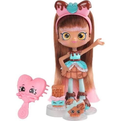 Toys R Us Shopkins Shoppies Shopkins And Shoppies Shoppies Dolls Shopkins Doll