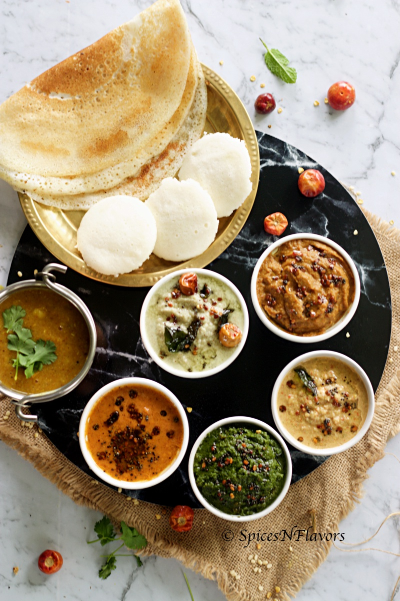 Pin On Indian Food