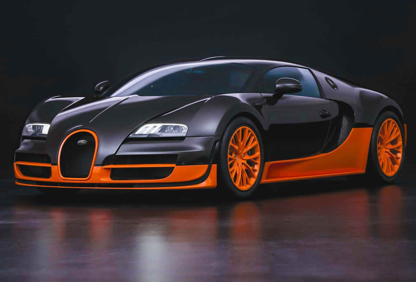tmgslideshow_xl (1708×1158) Bugatti veyron, Bugatti