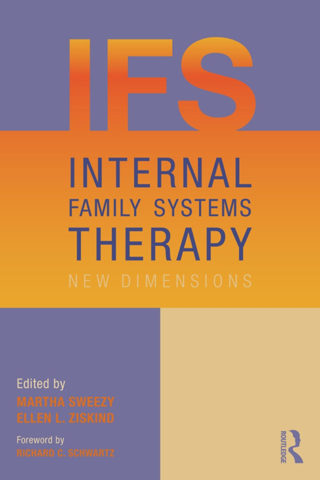 Internal Family Systems Therapy Ebook Rental
