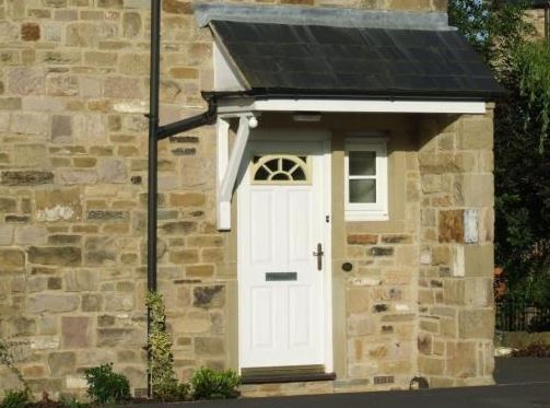 Badgers Cottage, Hellifield, North Yorkshire, Yorkshire Dales (Sleeps 1-5) Self Catering Holiday Accommodation in North East England. Treat Yourself - Luxury - Travel - UK