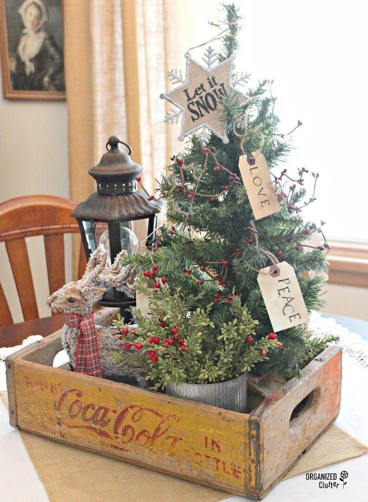 Weihnachten Home Tour Savannah Weihnachtsbaum Box Plus Weihnachtsbaum Anim Chritmas Christmas Tree Box Christmas Centerpieces Traditional Christmas Decorations