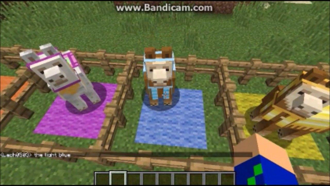 Best Of 15 Pics Of Minecraft Llama Carpet Patterns And Description Carpet Colors Patterned Carpet Carpet