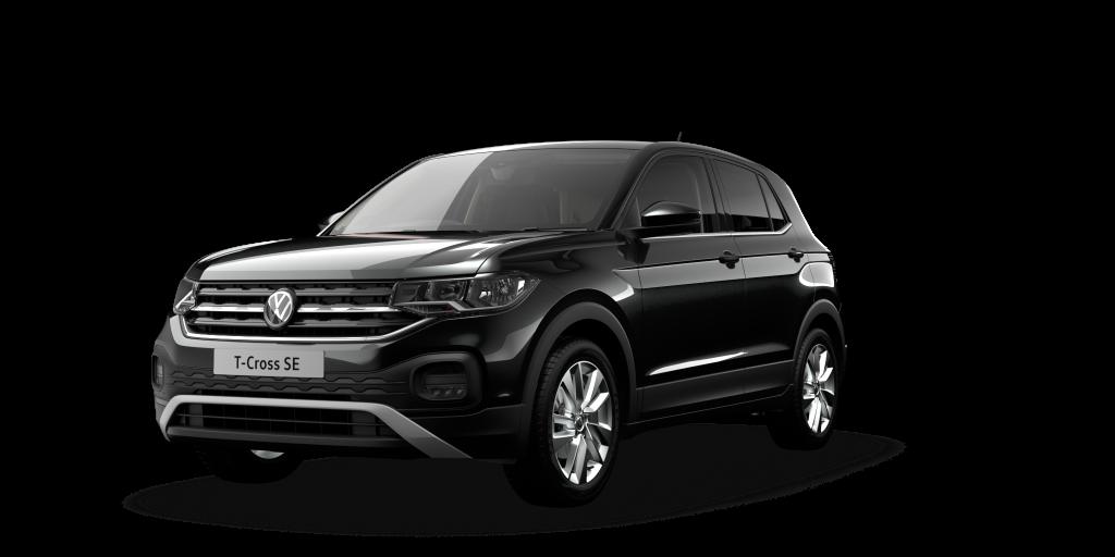 Volkswagen T Cross New 2019 Range Volkswagen Compact Suv Volkswagen Uk Volkswagon Suv Volkswagen Latest Cars