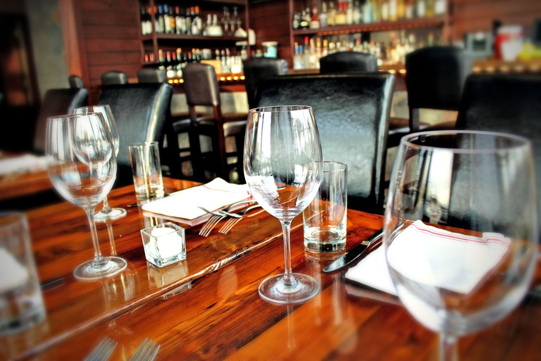Indianapolis Fine Dining Restaurants | Late Harvest Kitchen- mst ...