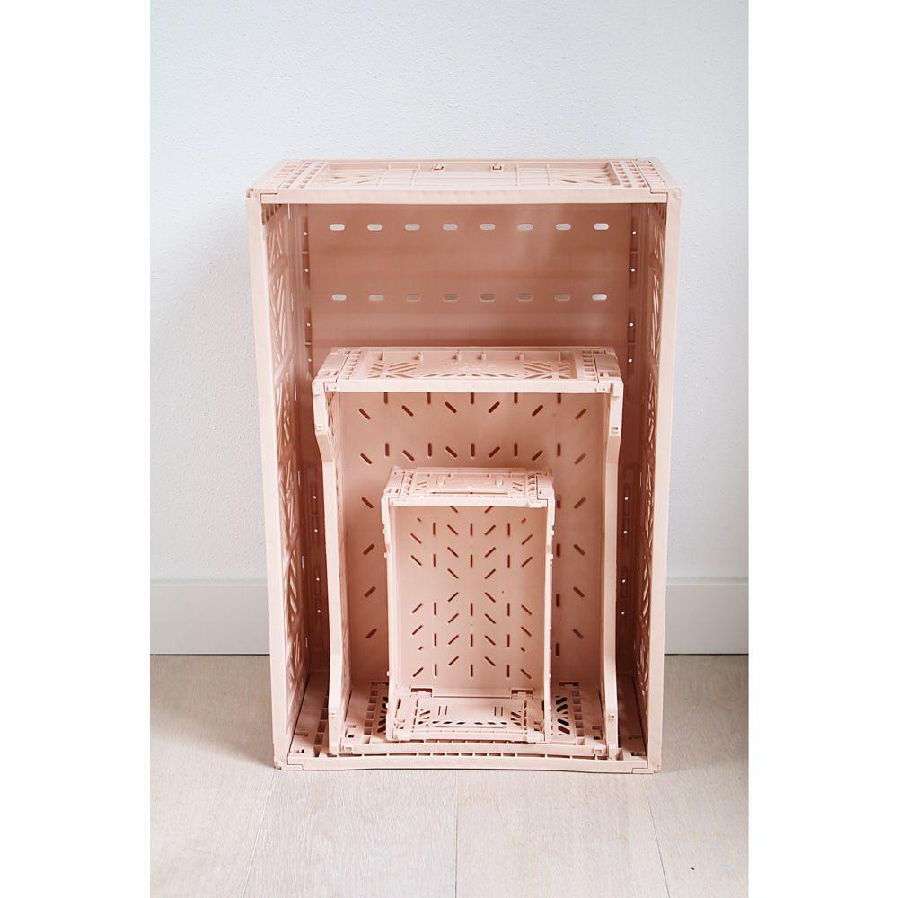 Caja Plegable Maxi Cajas Material Para Manualidades Y