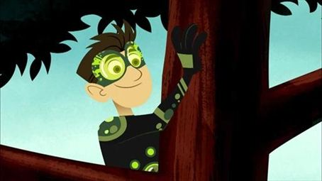 All About Lizards Activity Pbs Kids Programs Wild Kratts Wild Kratts Party Programming For Kids