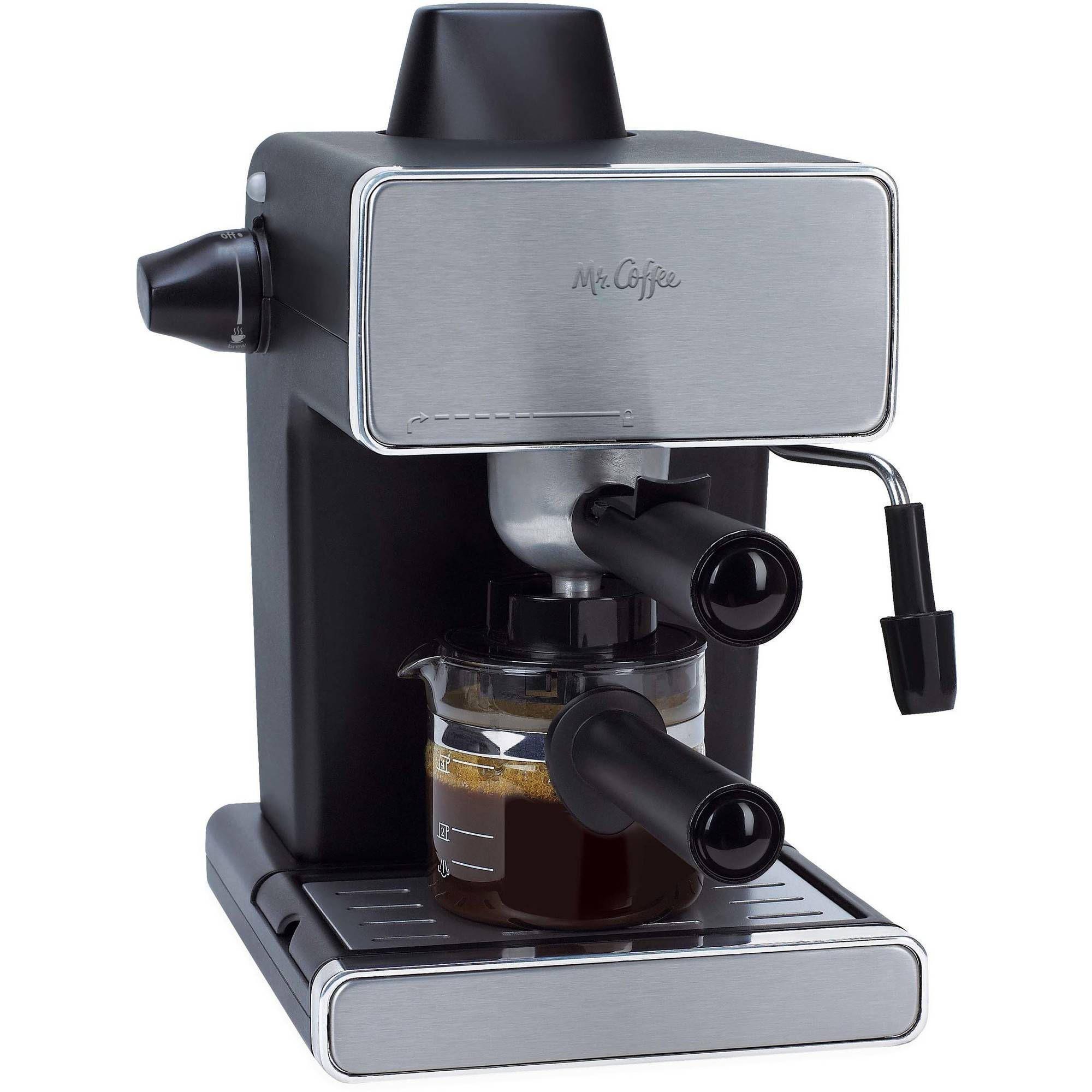 Ninja Coffee Bar Auto Iq Brewer With Glass Carafe Cf080