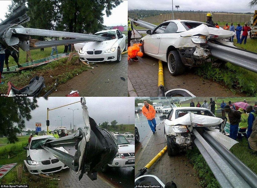 Bmw 330ci Accident Google Search Wheels Bmw Bmw 3 Series