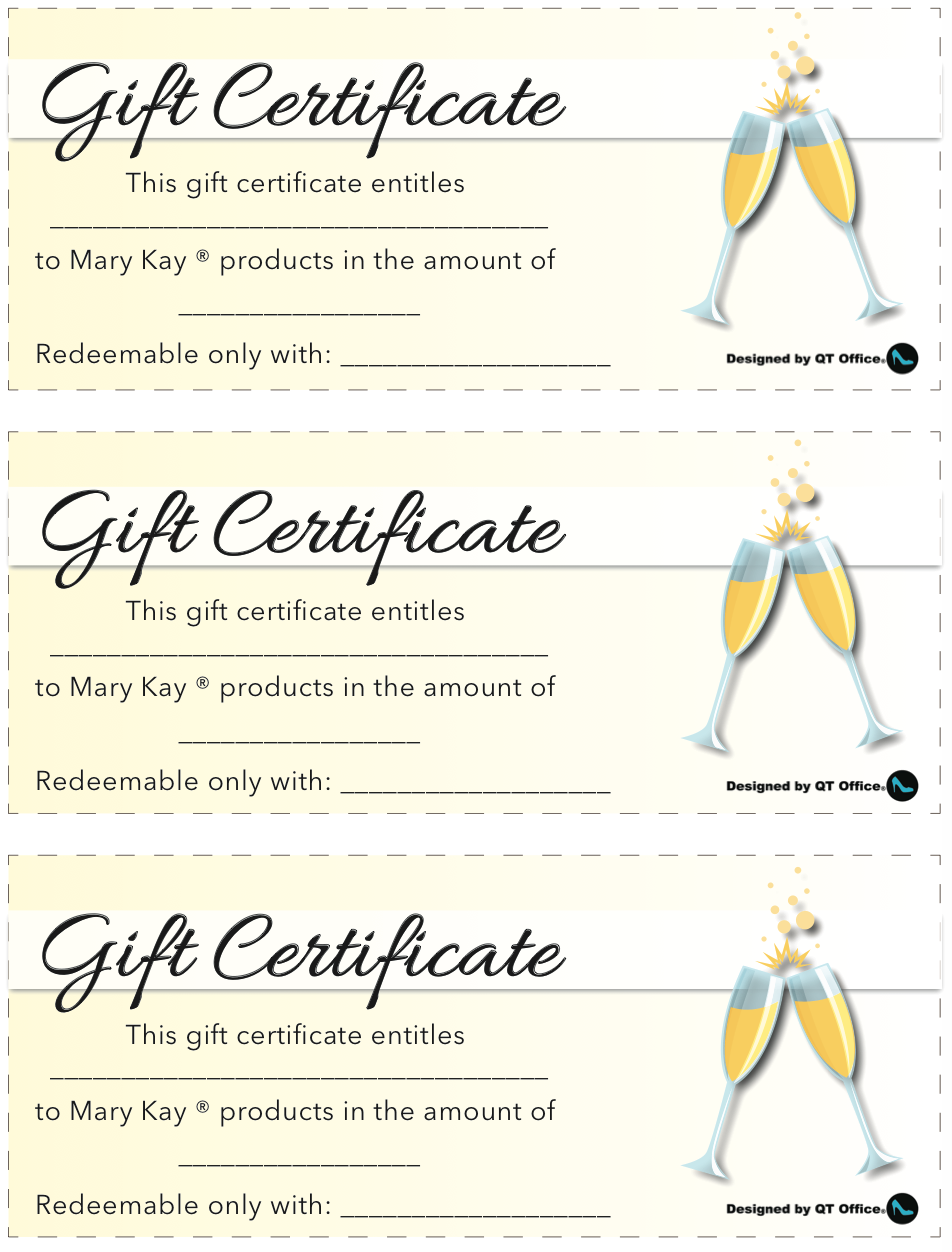 Anne hanson mary kay sales diretor united states gift certificates anne hanson mary kay sales diretor united states gift certificates 1betcityfo Gallery