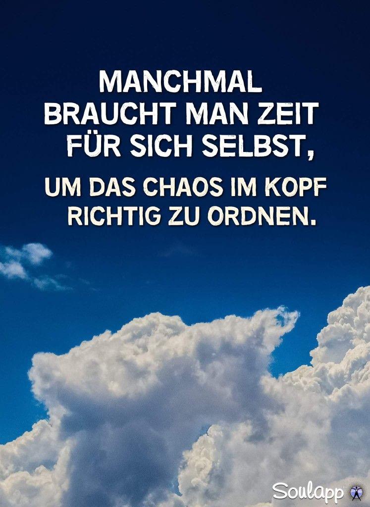 Pin Von Heinrich Thoben Auf Weisheiten Quotes Truth Quotes Und