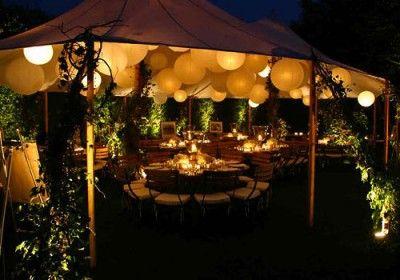 outdoor wedding reception lighting ideas. Outdoor Wedding Lighting Ideas | The Of Beautiful For Receptions . Reception T