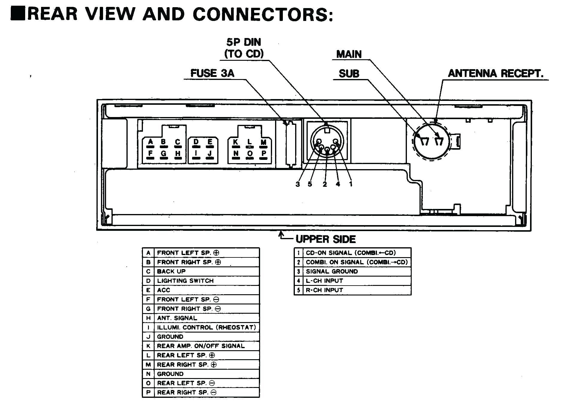 kenwood car radio stereo audio wiring diagram autoradio connector kenwood car radio stereo audio wiring diagram autoradio connector [ 1909 x 1363 Pixel ]