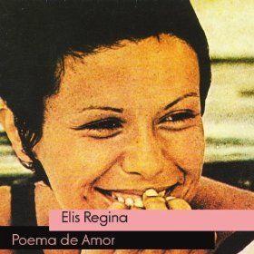 BUY LINK : http://www.amazon.com/gp/product/B005RQS4P0/ref=as_li_qf_sp_asin_il_tl?ie=UTF8=1789=9325=B005RQS4P0=as2=20-brazilianmusic-20 . Poema