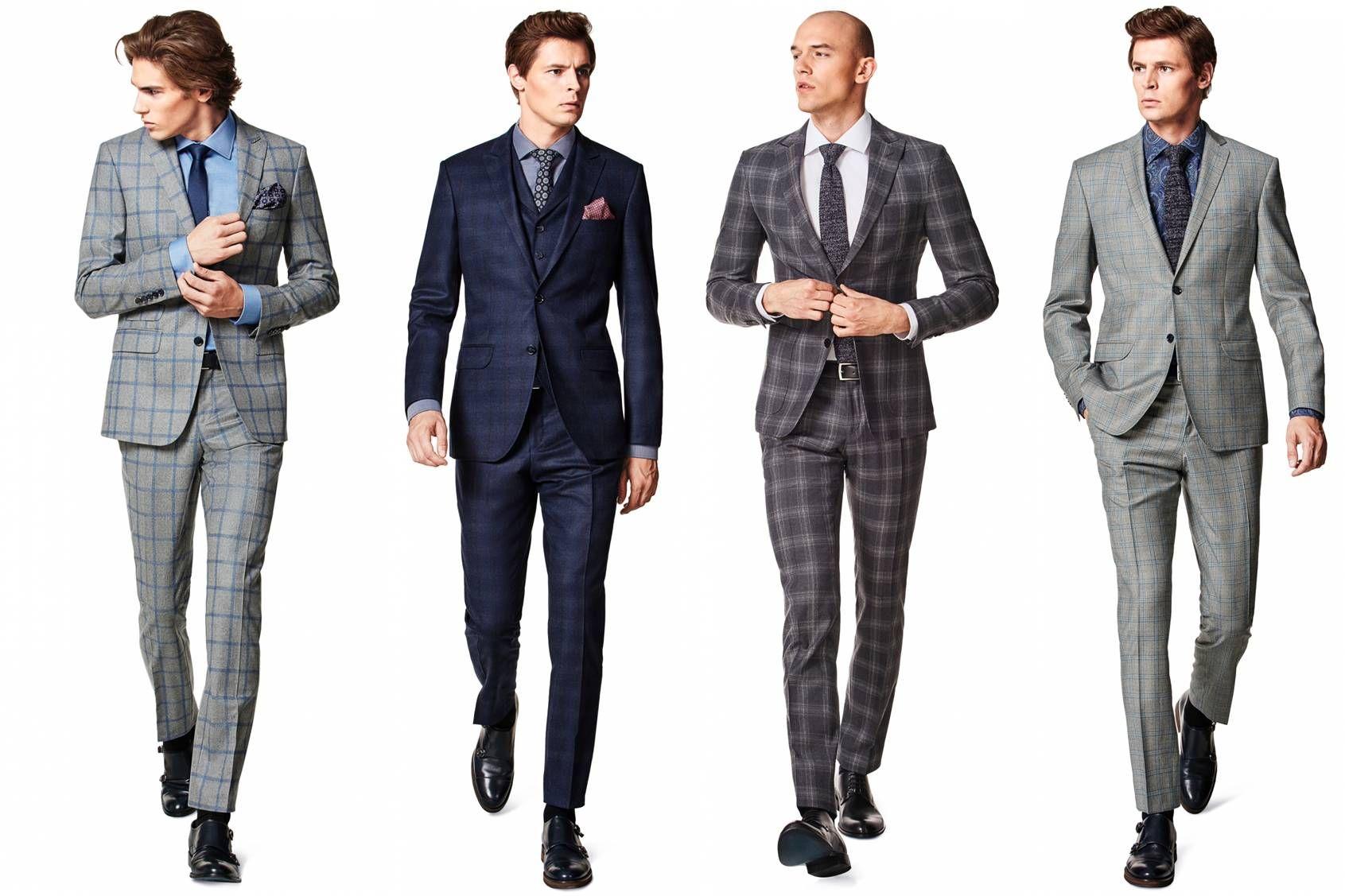 Garnitur W Krate Vistula 1 Jpg 1691 1127 Mens Fashion Pantsuit Fashion