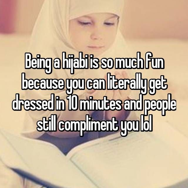 Muslim Women Tell All Why Im Proud To Wear My Hijab Whisper