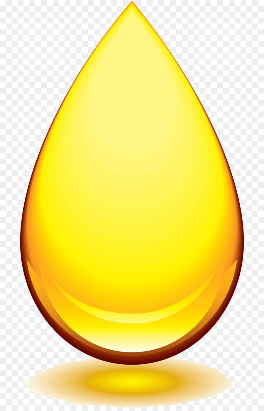 Liquid Oil Drop Unlimited Download Kisspng Com Wine Bottle Design Oils Milk Splash