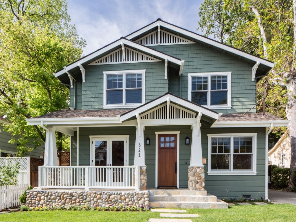 Exterior Wood Siding Types House Siding Options Exterior Craftsman Designing Tips With 971c95a13ec77 House Siding Options House Exterior