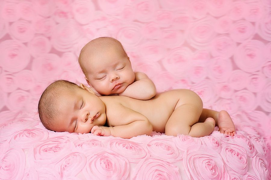 Twins babies kids children toddlers parenting twins pinterest parents