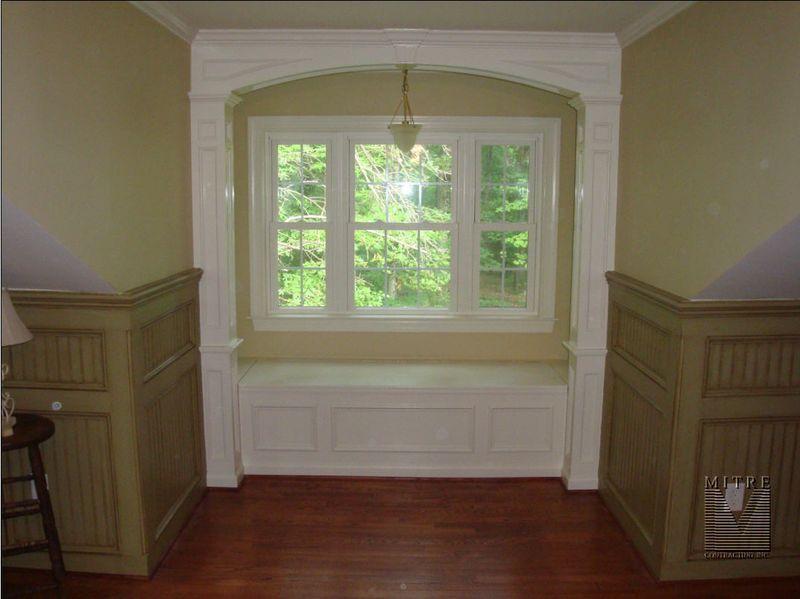 WindowSeatArchway1