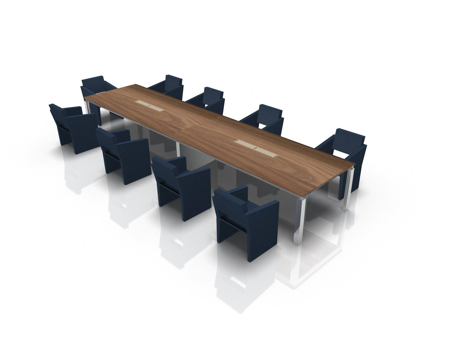 Italian Office Furniture | Martex S.r.l.