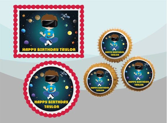 Virtual Birthday Cake With Candles Gifs Tenor