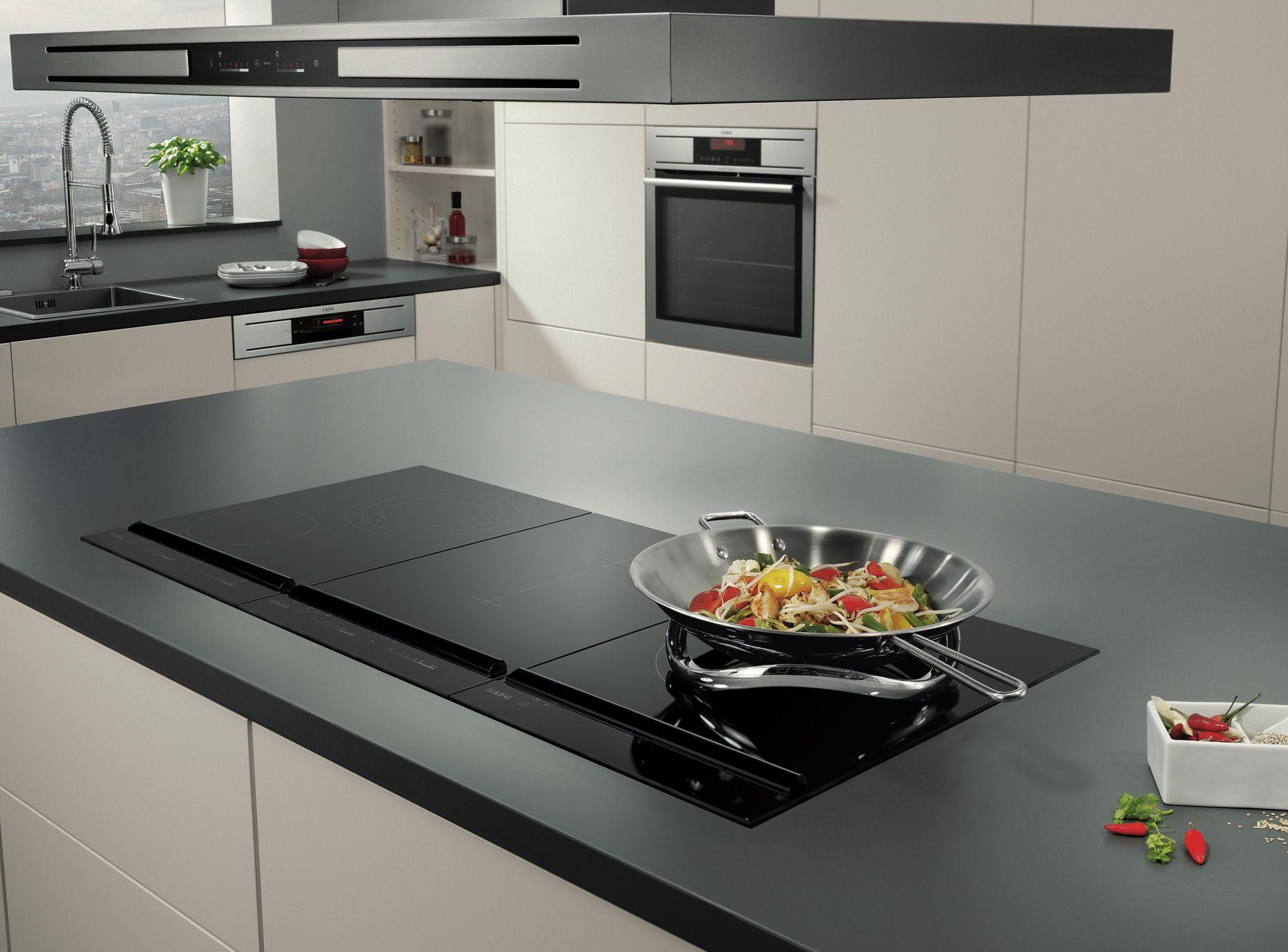 Beste Billige Küchenboden Ideen Uk Zeitgenössisch - Ideen Für Die ...