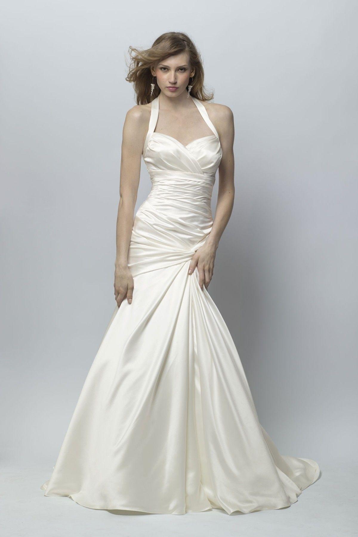 Wtoo by watters wedding dress davina watters mother