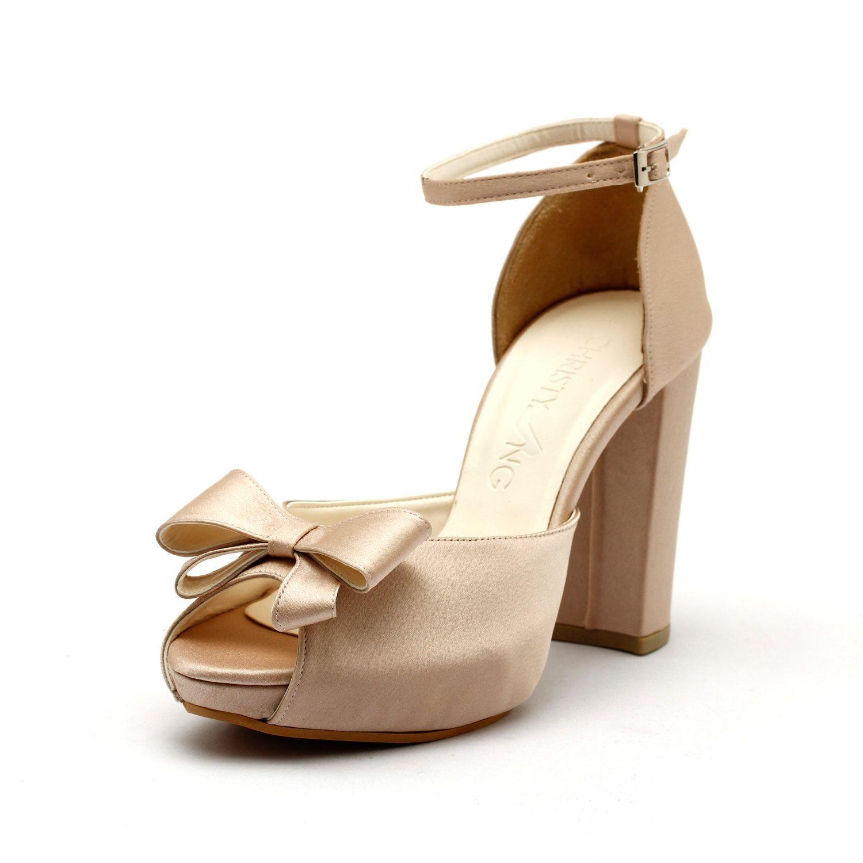 Alternative To Shoe Game At Wedding