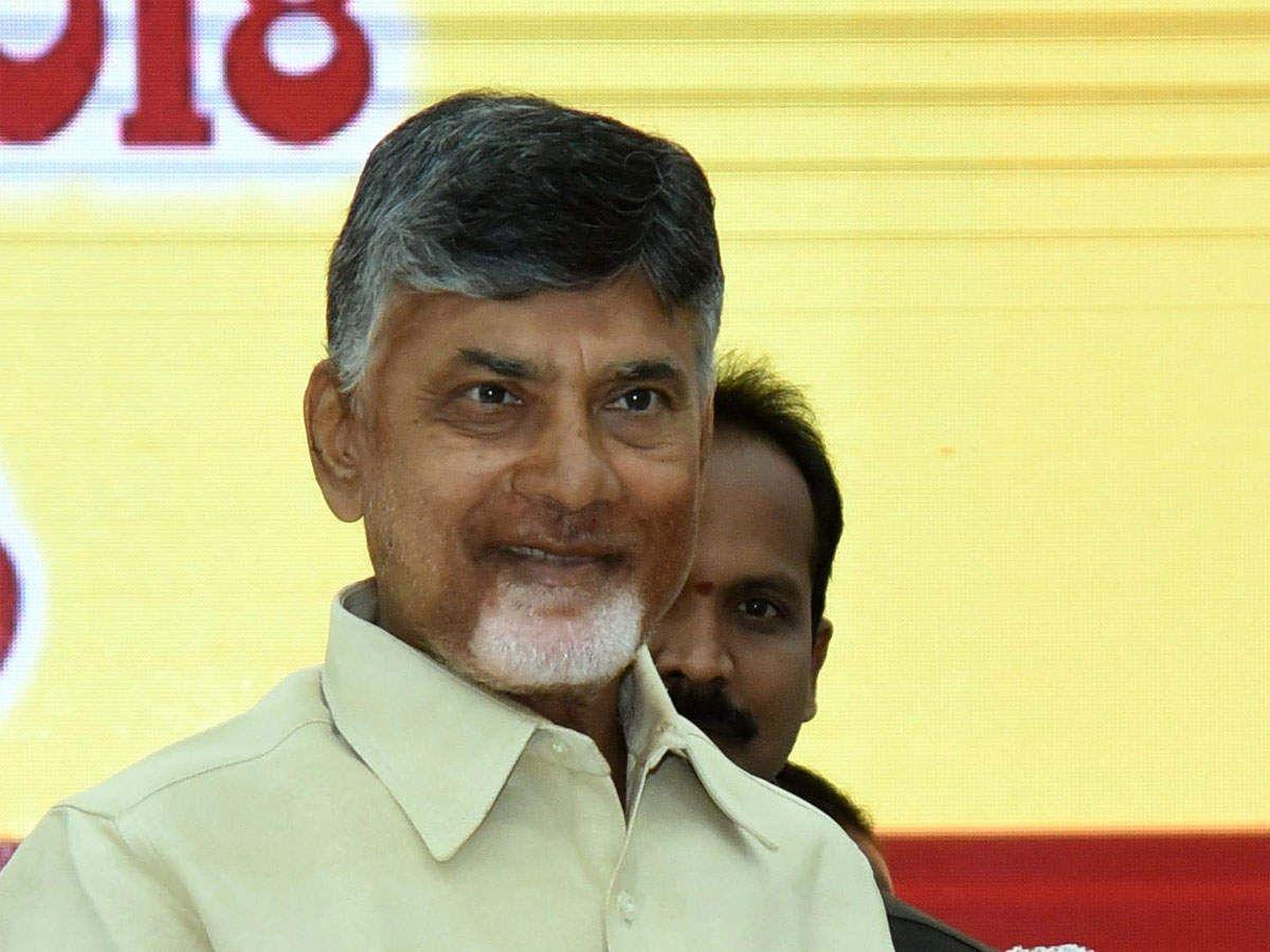 Andhra Pradesh's Chandrababu Naidu govt offering Swift