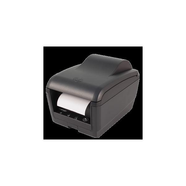 La impresora Posiflex PP-9000 es una de las más rápidas del