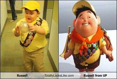 Google Image Result for http://totallylookslike.files.wordpress.com/2009/11/russell-totally-looks-like-russel-from-up.jpg