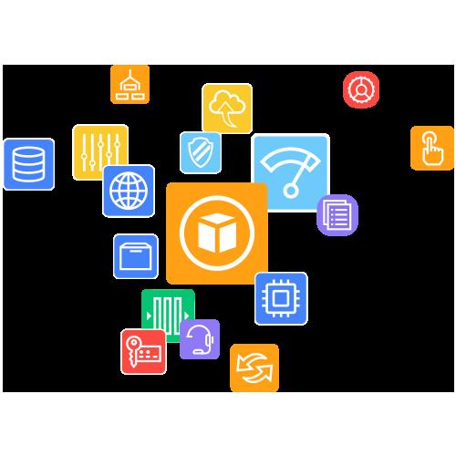 Amazon Web Services Aws Cloud Computing Services Cloud Computing Services Cloud Computing Cloud Services