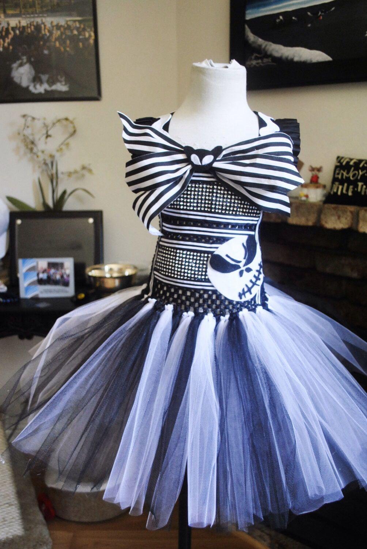 36+ Wedding dress costume ideas ideas in 2021