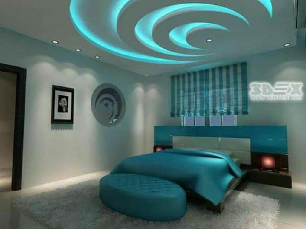 Mukemmel Gorunen Alci Yatak Odasi Modelleri False Ceiling Living Room Bedroom False Ceiling Design Best False Ceiling Designs