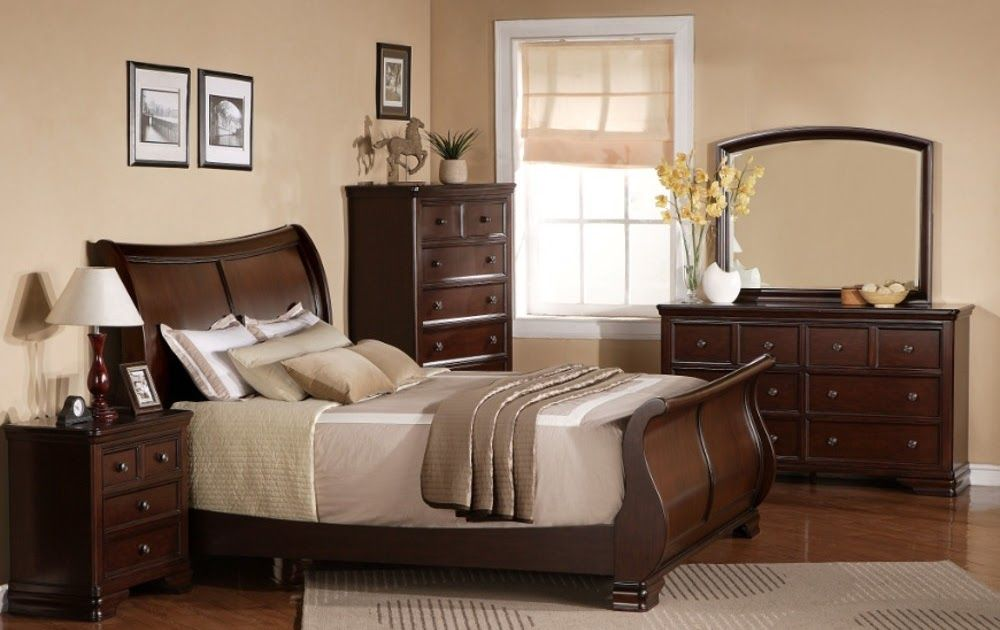 King Rent A Center Bedroom Sets Bob Doyle Home Inspiration Rent To Own Bedroom Sets Aaron S Rent In 2020 Dark Bedroom Furniture Bedroom Sets Interior Design Bedroom #rent #a #center #living #room