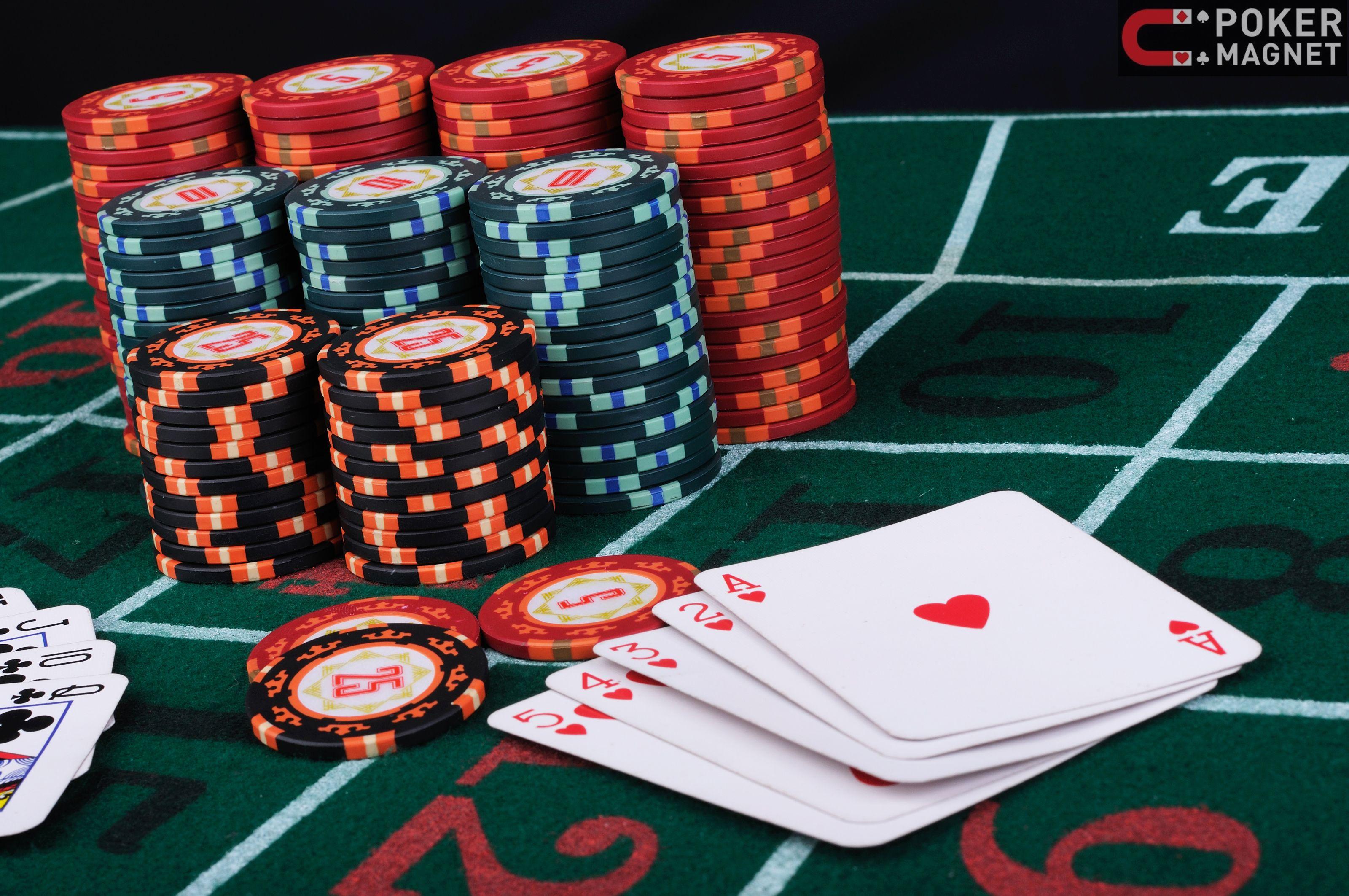 Download free poker software app at gambling humor gambling