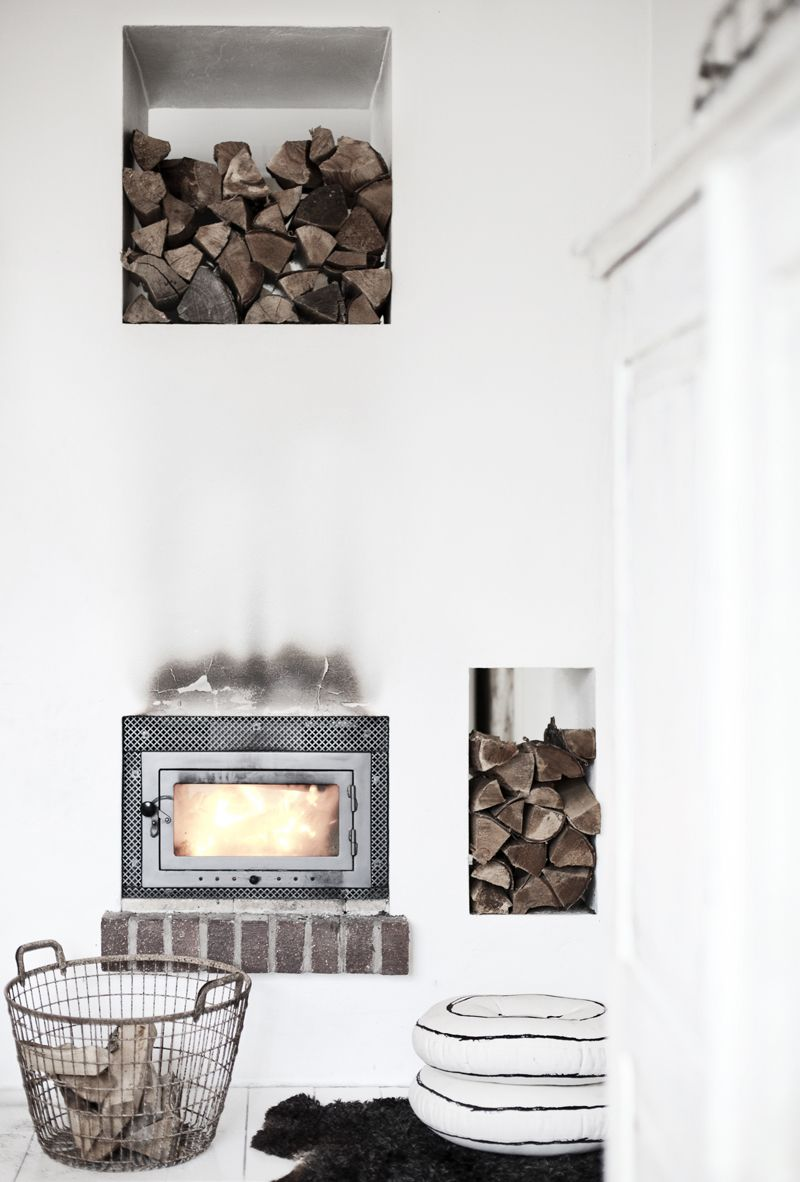 Pin by the gifts of life on interiorfireplace pinterest