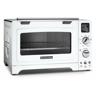 Kitchenaid Kco275 In 2020 Convection Toaster Oven Kitchenaid Toaster Oven Countertop Oven