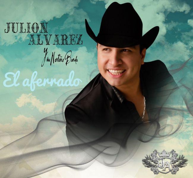 vota http://app.julionalvarez.net/verPortada/4936