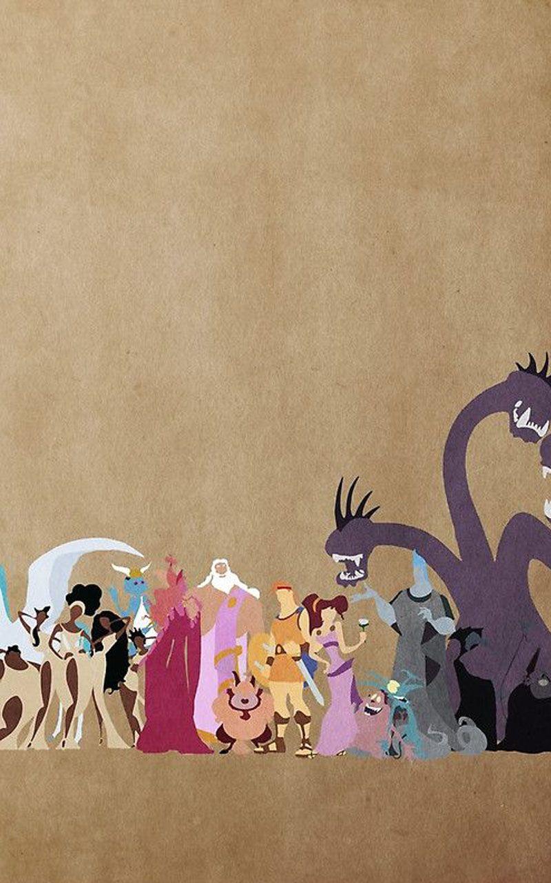 Megara Princess Wallpaper Hd In 2020 Disney Wallpaper Cute Disney Wallpaper Disney Drawings