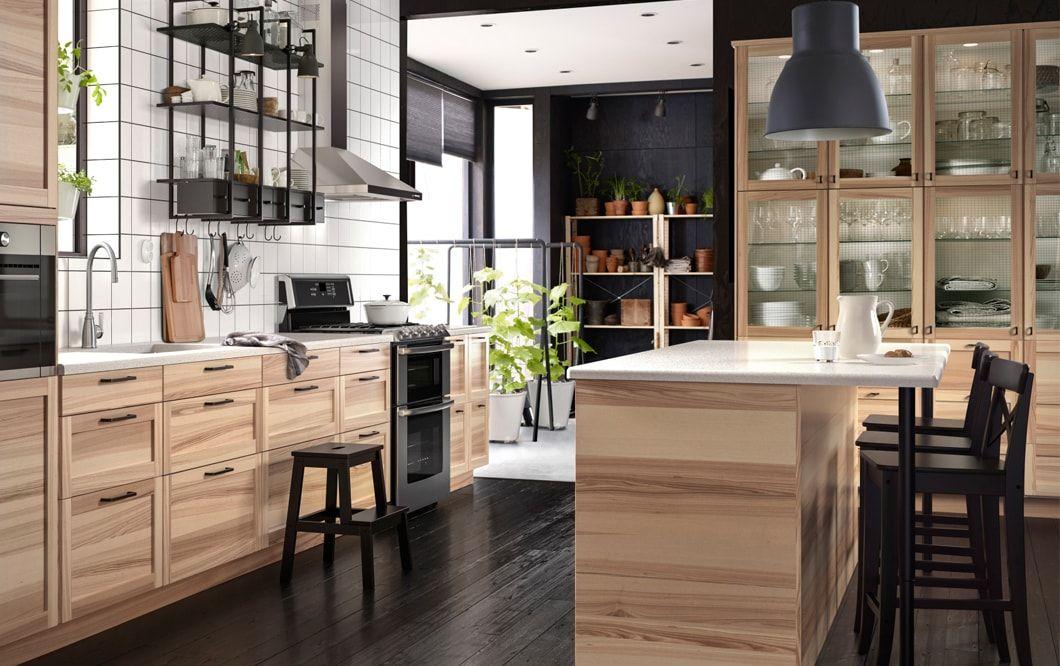 Kitchen Design Ideas Gallery Konyha