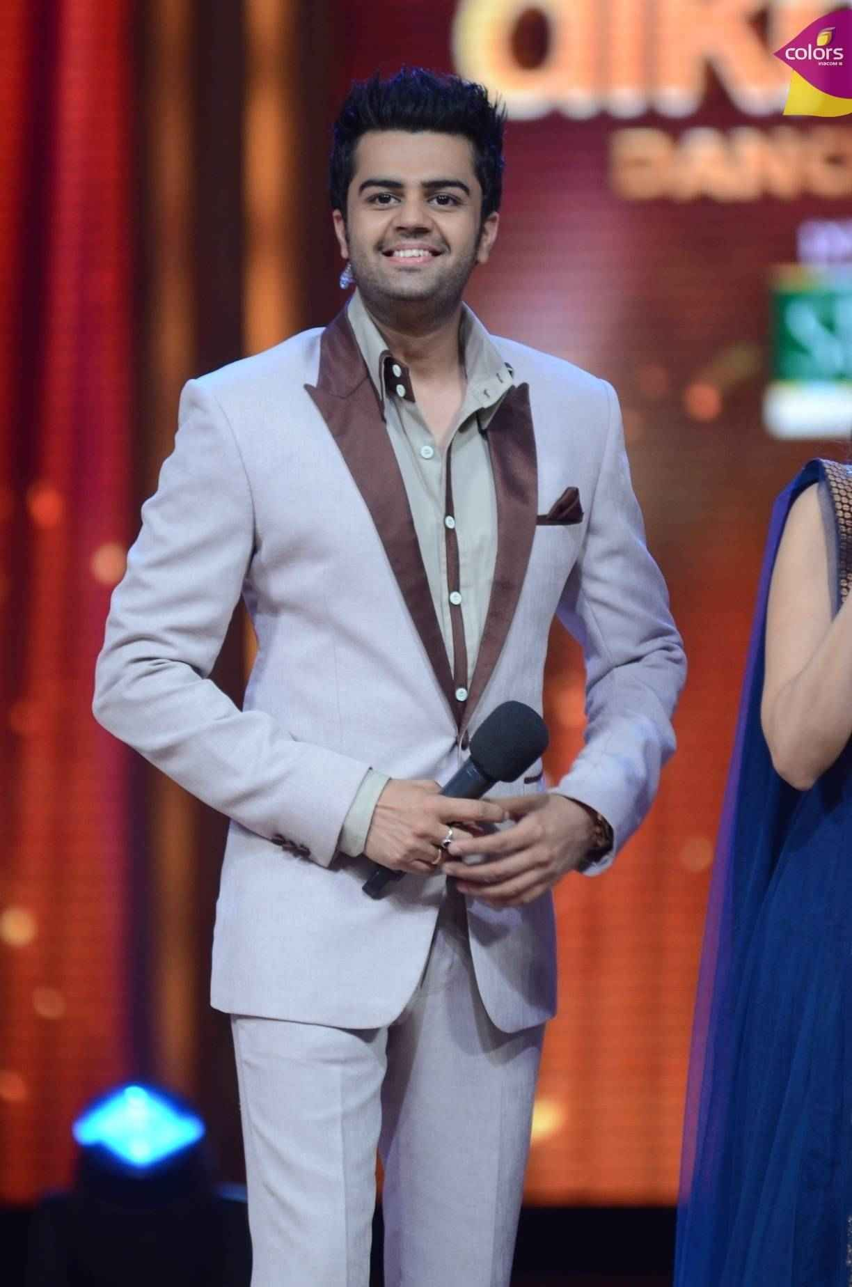manish paul height | celebrity fact | pinterest | manish paul and