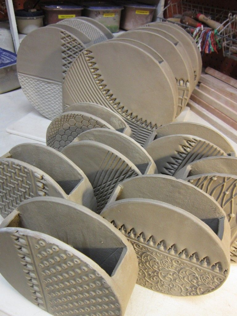 Round slab vases 3 ceramics pinterest lucky bamboo rounding round slab vases 3 reviewsmspy